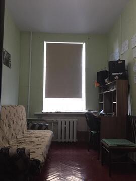 Продажа комнаты, м. Обводный канал, Ул. Черняховского - Фото 1