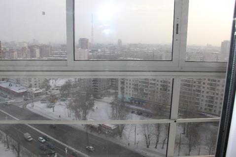 1к Свердловский проспект, 88 14500 тыс - Фото 5