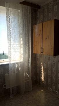 Аренда квартиры, Зеленоград, м. Речной вокзал, К. 1645 - Фото 4