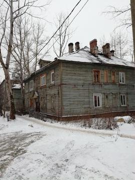 Уютная двухкомнатная квартира в центре - Фото 2