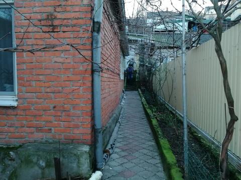 Продам зем.участок 4,5сот, ул.Чайковского, г.Новороссийск. - Фото 2