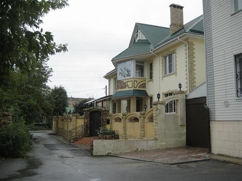 Улица Е.Адамова 8; 4-комнатная квартира стоимостью 9300000р. город . - Фото 2