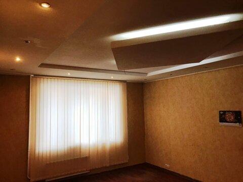 Сдается офисное помещение 53 кв.м. - Фото 2
