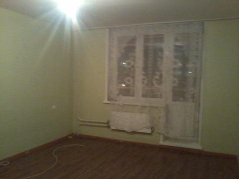 Сдам 1 комн. квартиру Весенняя 4 - Фото 4