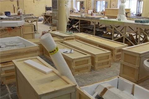 Продаю бизнес - производство лепного декора из гипса - Фото 4