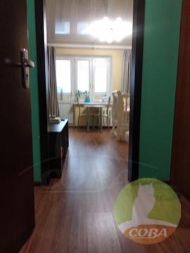 Продажа квартиры, Тюмень, Ул. Маршака - Фото 4