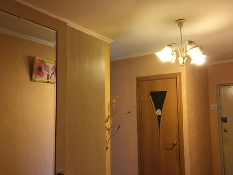 Продажа квартиры, Чита, Офицерская - Фото 1
