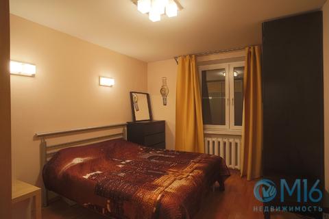 Продажа квартиры Выборгский район проспект Энгельса д 124 - Фото 4