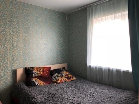 Новый жилой дом, д. Венюково, Чеховский район - Фото 2