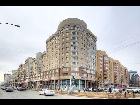 Квартира, Татищева, д.90 - Фото 1