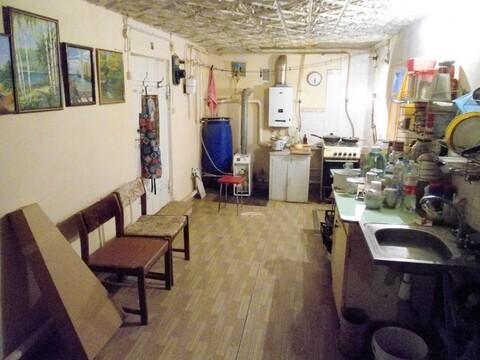 Дом в Затоне - Фото 3