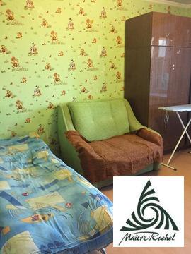Сдам комнату в квартире г. Бронницы пер. Комсомольский - Фото 3