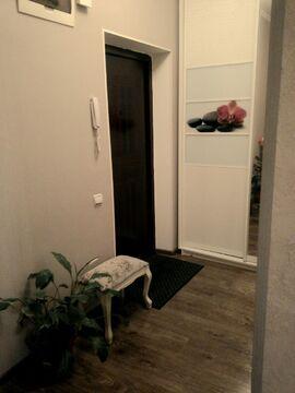 Продаю квартиру в п.Октябрьском в хорошем доме - Фото 5