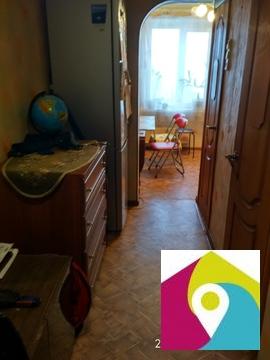 Продаётся 1-ком квартира в Сергиевом Посаде недалеко от Лавры - Фото 4