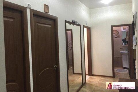 4-комнатная квартира, ул. Коммунистическая, д. 40/2 - Фото 5