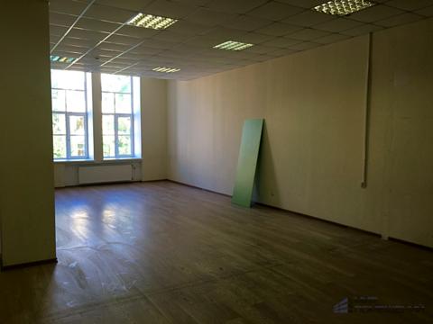 Офис на «Мира ул, д.3» - Фото 3