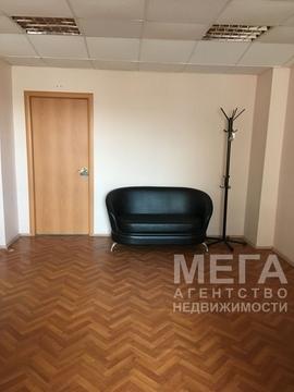 Аренда офисы теплотех - Фото 3