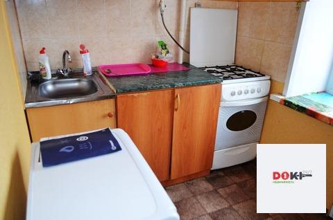 Аренда квартиры, Егорьевск, Егорьевский район, 1 микроррайон - Фото 2