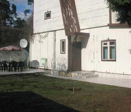 Продажа дома, Продажа домов и коттеджей Юрмала, Латвия, ID объекта - 501971580 - Фото 1
