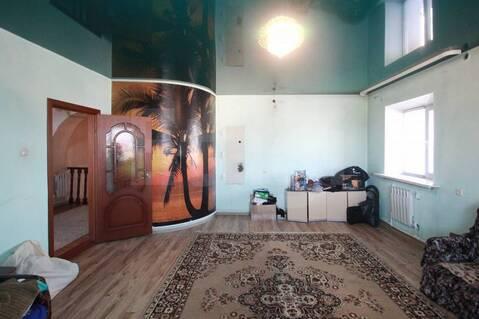 Продам 2-х этажный дом - Фото 2