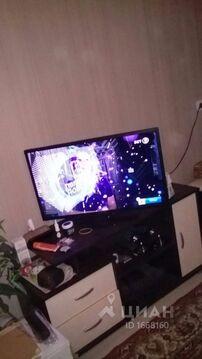 Аренда квартиры, Уфа, Ул. Юрия Гагарина - Фото 2