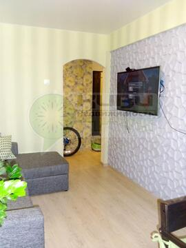 Продажа квартиры, Вологда, Мкр. Тепличный - Фото 2