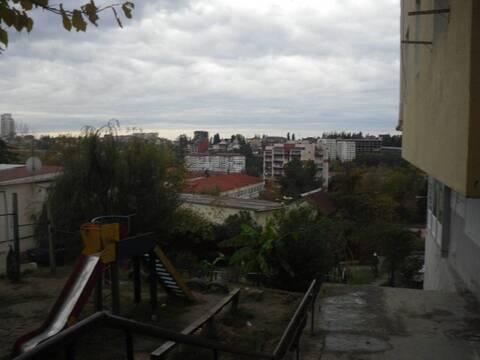 Продажа квартиры, Сочи, Донской пер. - Фото 4