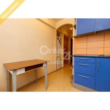 Продается однокомнатная квартира по Октябрьскому проспекту, д.10б - Фото 5