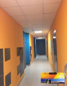 Отличная квартира-студия на Комендантском проспекте. Евроремонт. Собст - Фото 4