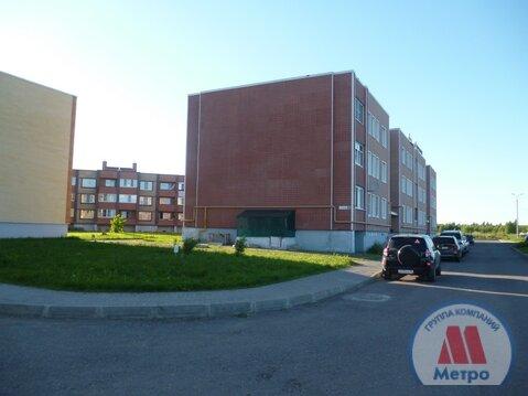 Квартира, ул. Отрадная, д.9 - Фото 1