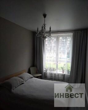 Продаётся 2-х комнатная квартира , Наро-Фоминский р-он, г. Апрелевка, - Фото 2
