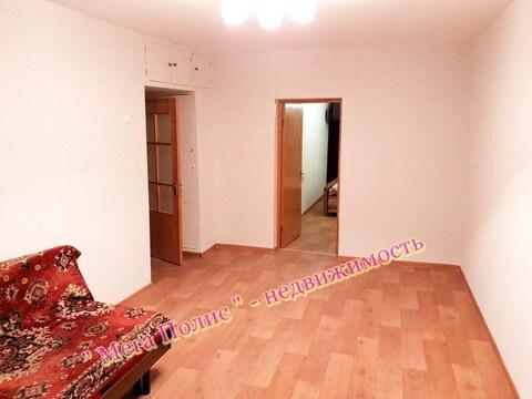 Сдается 3-х комнатная квартира 60 кв.м. ул. Курчатова 15 на 7 этаже - Фото 4