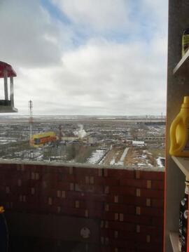 Продажа квартиры, м. Звездная, Вишерская Улица - Фото 5