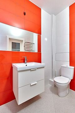 Продается квартира г Краснодар, ул Кожевенная, д 25 - Фото 4