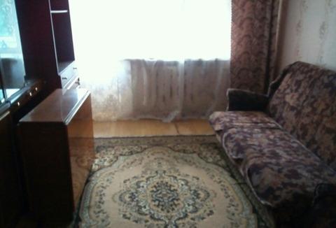 Продаются 2 комнаты в 5-ти комнатной квартире в г.Кимры - Фото 1