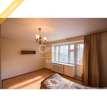 Продам 4-к квартиру общ.пл. 115 кв.м. по адресу ул.Димитрова,3 - Фото 4