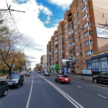 Продажа квартиры, Ул. Грузинский Вал - Фото 4