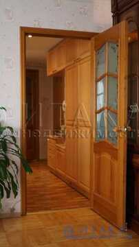 Продажа квартиры, м. Комендантский проспект, Ул. Долгоозерная - Фото 5