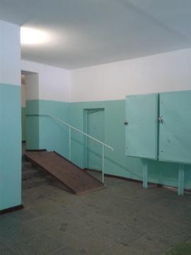 4-комн. 80 кв.м. с частичным ремонтом в районе Большая Волга. - Фото 2