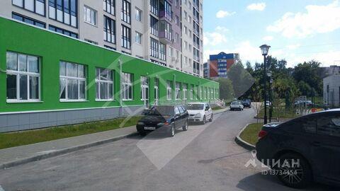 Продажа псн, Рязань, Московское ш. - Фото 1
