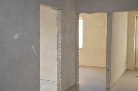 Продажа квартиры на Бакинской, Купить квартиру в Ставрополе по недорогой цене, ID объекта - 328502817 - Фото 1