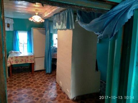 Продается дом в Верхне-Услонском р-не 85км от Казани - Фото 5