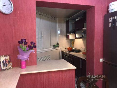 Продажа квартиры, Нальчик, Ул. Атажукина - Фото 2