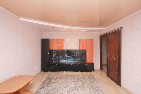 2-х комнатная квартира Ялуторовск с ремонтом - Фото 4