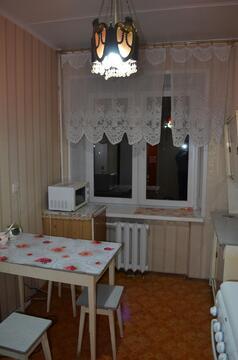 Аренда 1-к. квартира 38 м2, ул. Усиевича д. 5 - Фото 4
