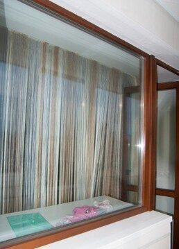 Продам 3-х комнатную квартиру в Дядьково с отличным ремонтом - Фото 4