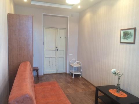 Пятикомнатная квартира - Фото 2