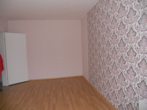 Сдам 2-комнатную квартиру по ул Молодежная - Фото 2