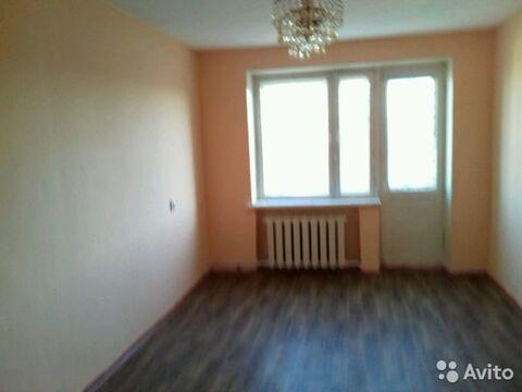 Квартира, ул. Ткачева, д.10 - Фото 1