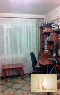 Однокомнатная квартира 31 кв.м. в гор. Балабаново - Фото 2